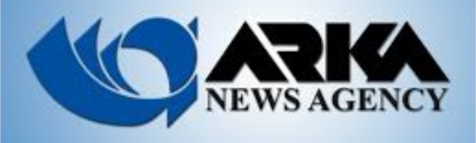 Arka News Agency