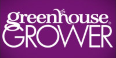 GRERENHOUSE GROWER